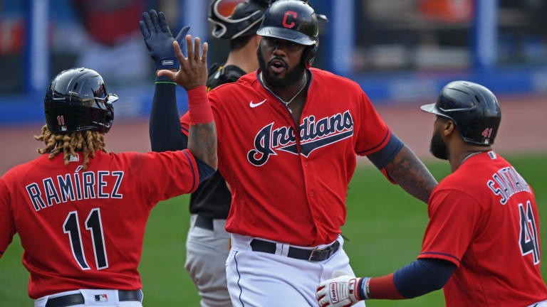 Mid-Season AL Central Playoff Preview