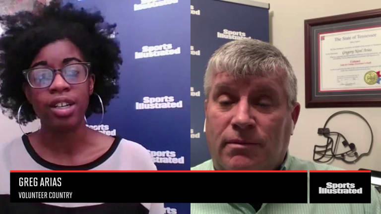 Three Predictions: South Carolina vs. Vanderbilt