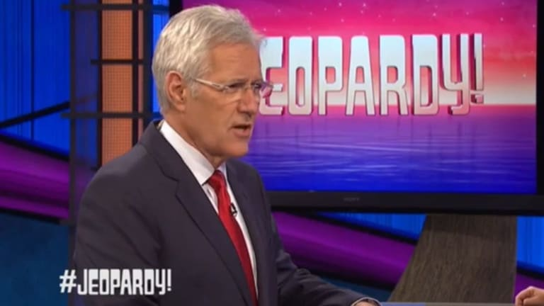 Ex-Cal Star Aaron Rodgers Chimes In on Ode to Alex Trebek