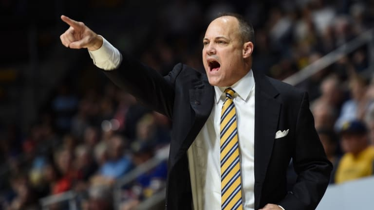 Cal Basketball: COVID-19 Strikes Again - Opener vs. Colorado State is Off