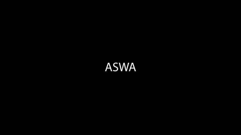 Alabama Sports Writers Association Newsletter: January 2021