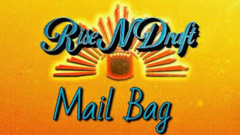 RiseNDraft Mailbag: Where does Teven Jenkins fit?