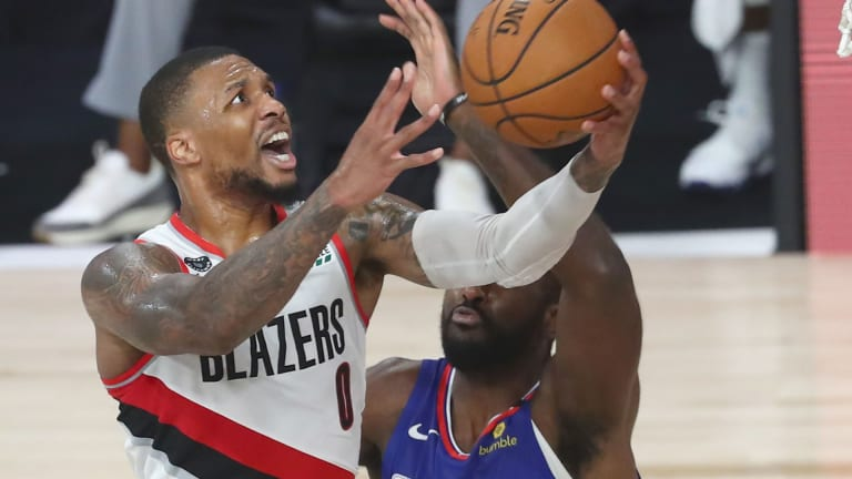 NBA DFS Plays & Values: Droppin Dimes for Thursday, June 3