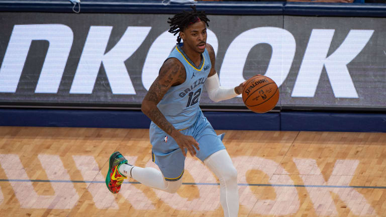 NBA DFS Plays & Values: Droppin Dimes for Wednesday, June 2