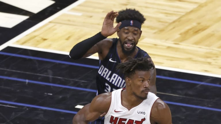 Miami Heat Show Maturity in Latest Victory