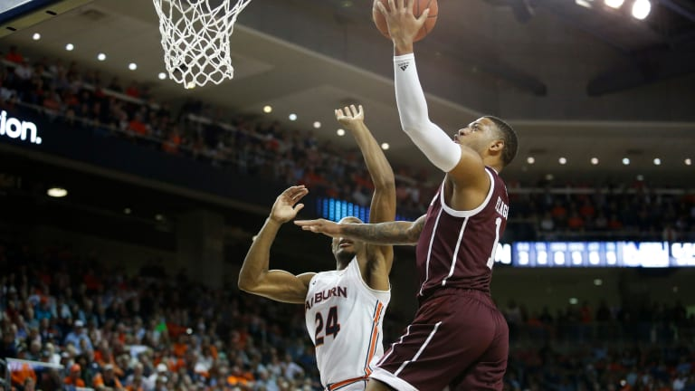 Preview: Can The Buzz Williams Era End First Year With Win?