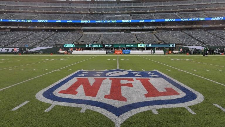NFL Draft Day 3: Biggest Surprises