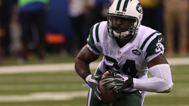 Judgements: Great Rex-pectations await Jets in season finale