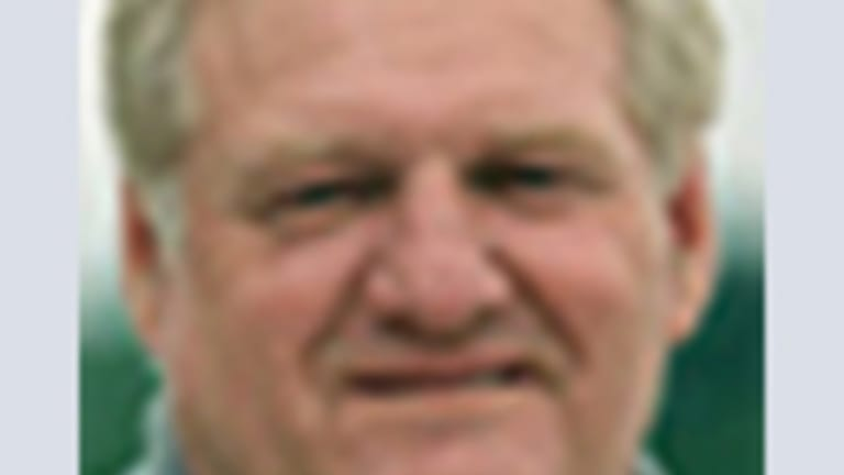 ACC hoops leader showdown:  FSU vs. Notre Dame?
