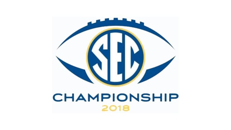 Mr. CFB/Do Away With Conference Championship Games? Really?