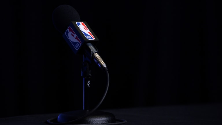 Insider: NBA May Be Willing To Extend Season Into September