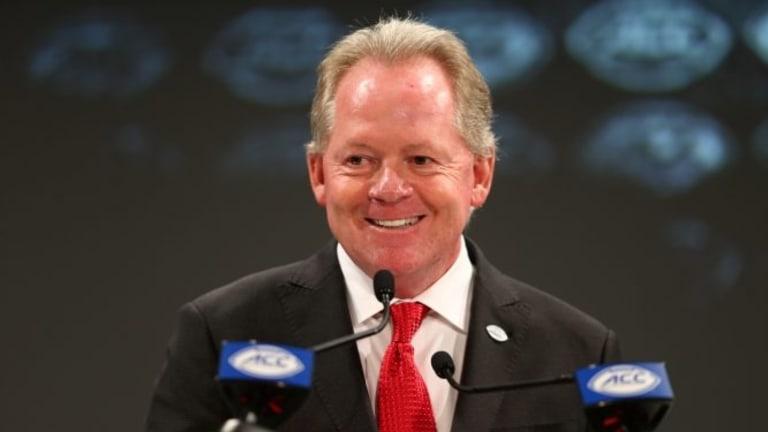 Passionate Petrino: Louisville will beat No. 1 Alabama