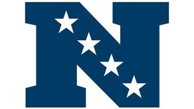 Rang: Grading the NFC