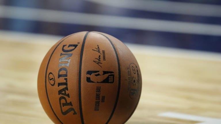 Report: People entering NBA facilities must have temperature below 99.1