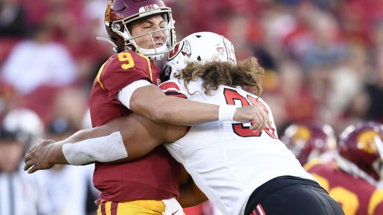 Rang's Gang – My favorite 'non-first round' 2020 NFL Draft prospects on defense