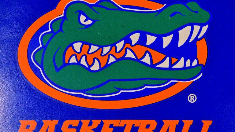 Florida Gators Land Commitment from 2021 Guard Kowacie Reeves Jr.
