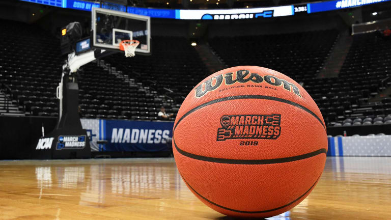 Which College Basketball Programs Are on Pause Due to COVID-19?