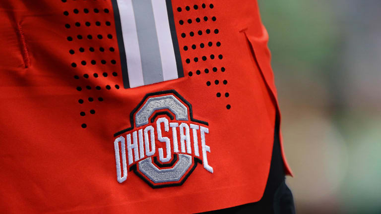 Ohio State to Pay $41 Million to Settle Claims Over Team Doctor's Abuse