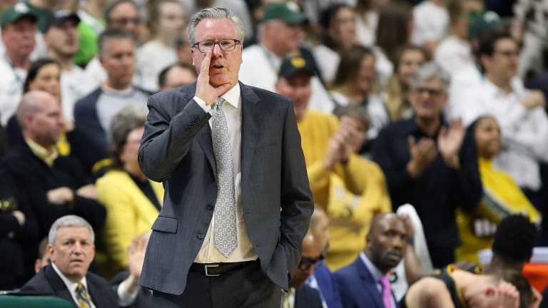 Extension Of Dead Period Could Affect Iowa's Recruiting
