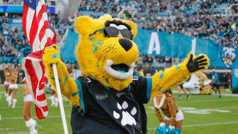 Jaguars 'Prepared for Anything' as Virtual Offseason Progresses
