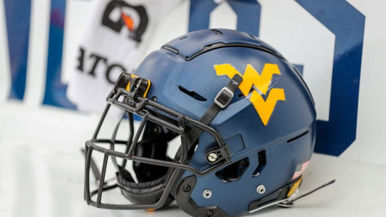 BREAKING: One WVU Football Player Tests Positive for COVID-19