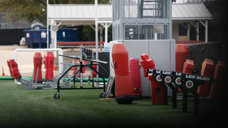 College Football Recruiting Adapting To A New Way Of Doing Business