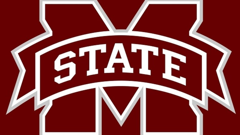 Mississippi State football announces addition to 2024 non-conference slate
