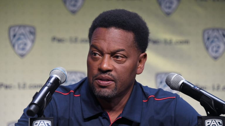 Justin Wilcox Reacts to Protests; Pay Attention to What Kevin Sumlin Says