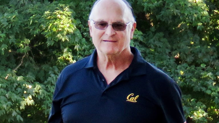 Cal Football: Ex-Golden Bears Star Phil Croyle Dies at Age 70 of Cancer