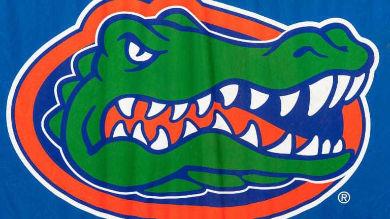 Uf Academic Calendar Fall 2022.Uf Announces Fall Semester Plan Emphasizes Health Safety And Testing Sports Illustrated Florida Gators News Analysis And More