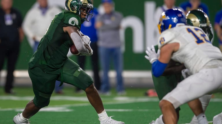 Preview, Prediction: Hawkeyes Heavy Favorite Over Colorado State