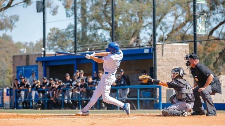 UCLA Baseball Recruiting Class Spotlight: LHP Ethan Flanagan