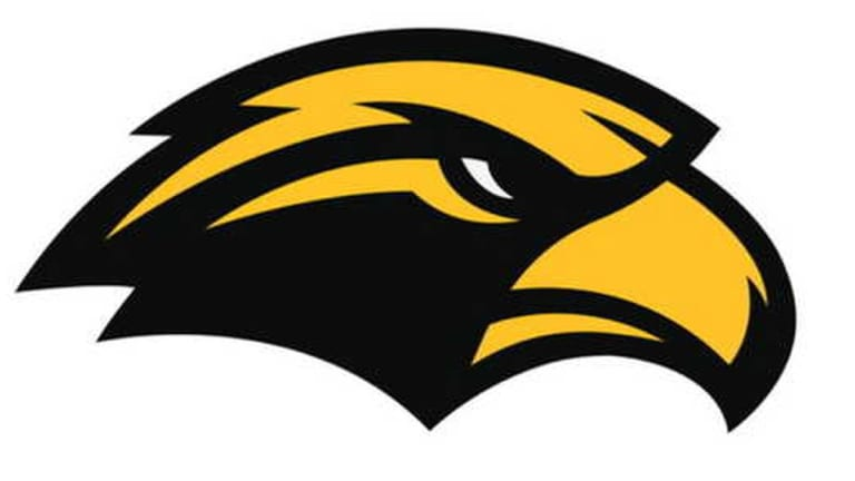 What Southern Miss Coach Will Hall Said After Playing Alabama