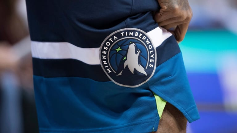 NBA News: Timberwolves Part Ways With President of Basketball Ops