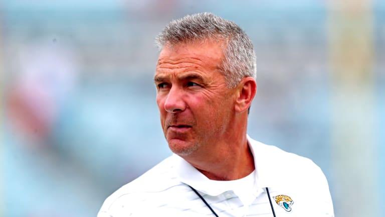 Jaguars Roundtable: Can Jacksonville Upset the Arizona Cardinals?