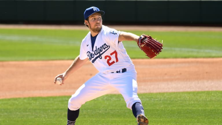 MLB DFS Plays: The Daily Diamond - Tuesday, April 13