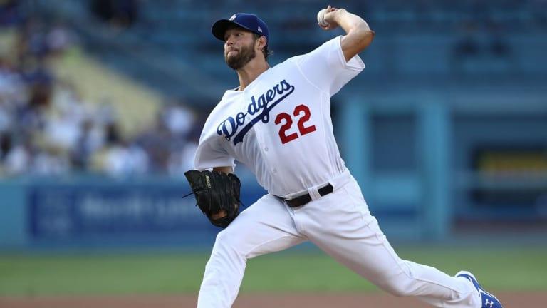 MLB DFS Plays: The Daily Diamond - Saturday, April 17 - Main Slate Cheat Sheet
