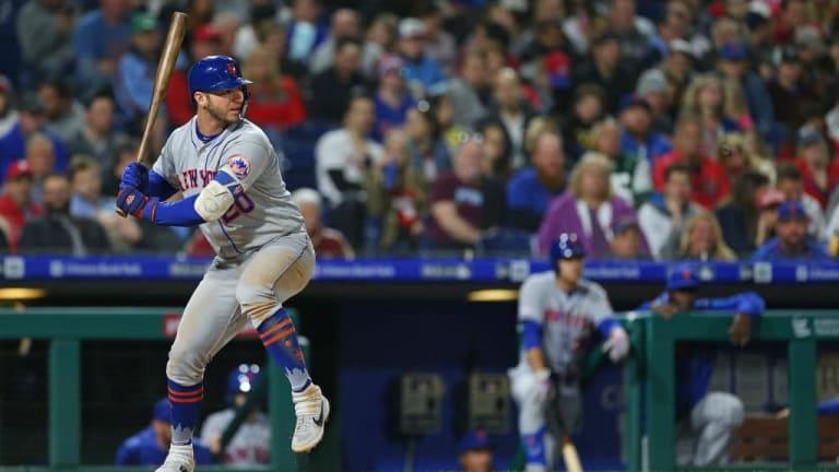 MLB DFS Plays: The Daily Diamond - Thursday, April 22 - Main Slate Cheat Sheet