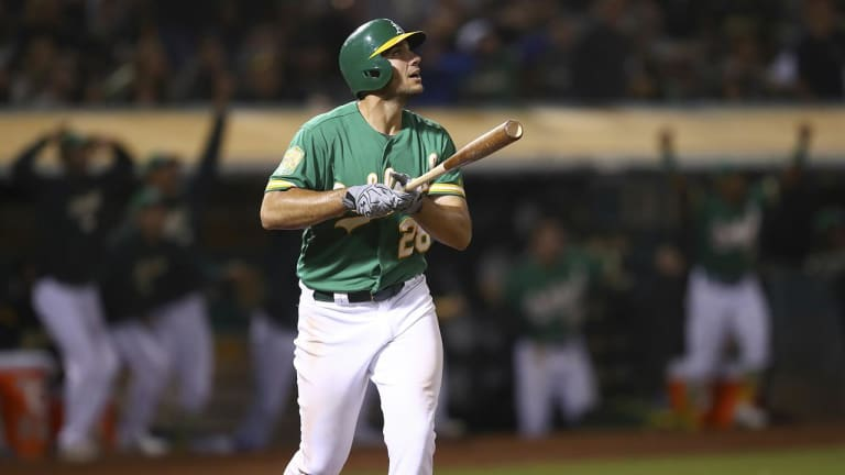 MLB DFS Plays Main Slate Cheat Sheet: The Daily Diamond - Wednesday, June 23