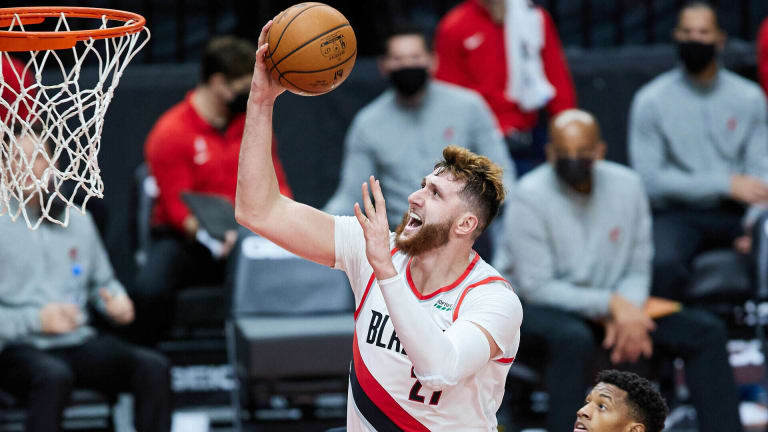 NBA DFS Plays & Values: Droppin Dimes for Wednesday, April 28