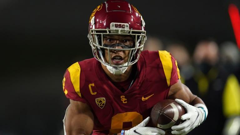 NFL Draft: 8 Players Who Make Sense for the Jaguars at No. 106