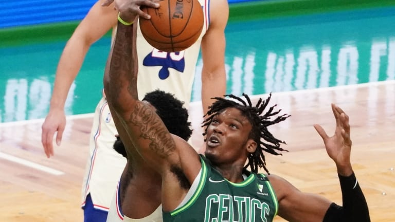 NBA DFS Plays & Values: Droppin Dimes for Wednesday, May 5