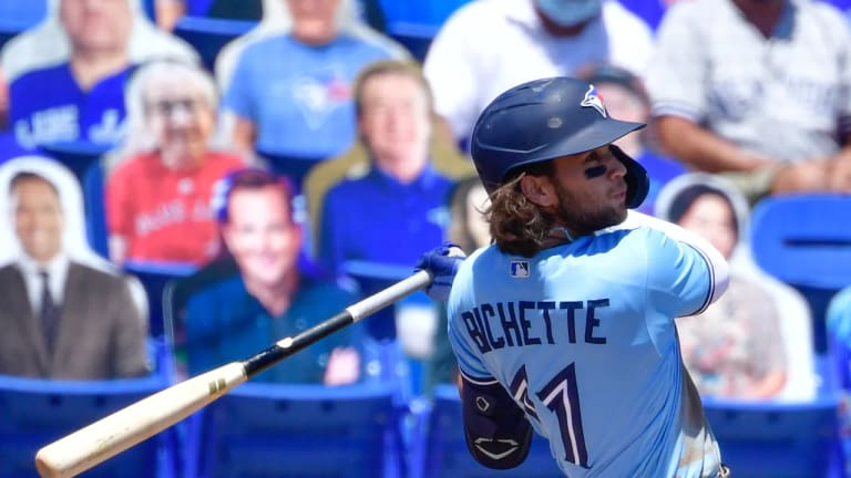MLB DFS Plays Main Slate Cheat Sheet: The Daily Diamond - Thursday, June 10