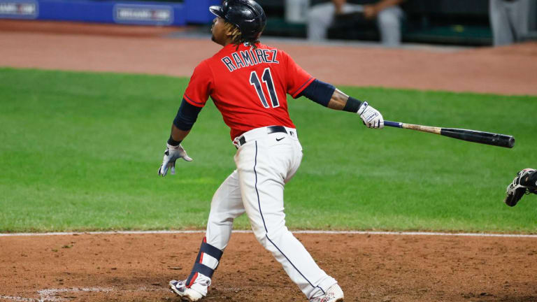 MLB DFS Plays: The Daily Diamond - Thursday, May 13 - Main Slate Cheat Sheet