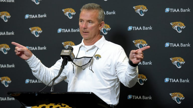 Jaguars 2021 Game-by-Game Predictions: What Is the Final Record?