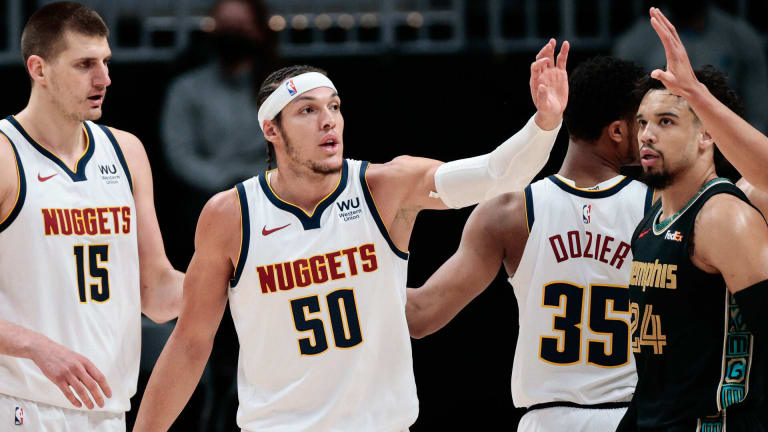 NBA DFS Plays & Values: Droppin Dimes for Thursday, May 13