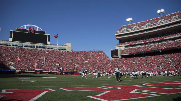 Alberts Says Printed Tickets Will Be an Option This Fall