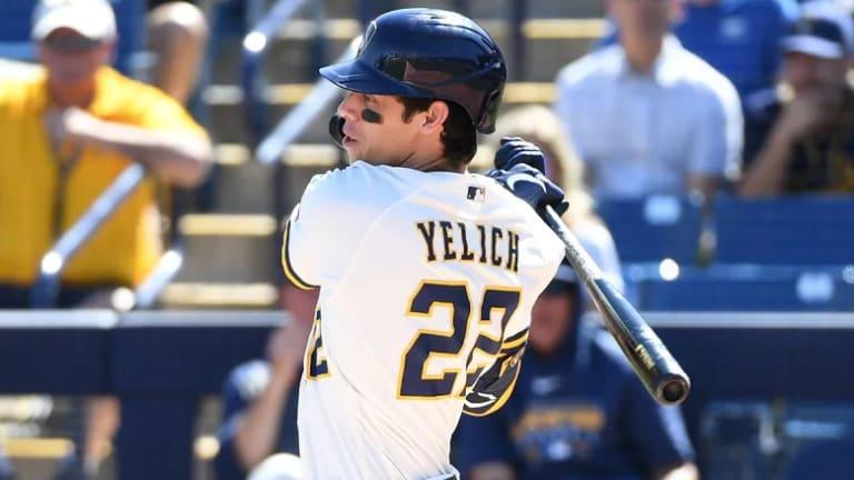 MLB DFS Plays Main Slate Cheat Sheet: The Daily Diamond - Friday, June 18