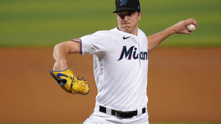 MLB DFS Plays Main Slate Cheat Sheet: The Daily Diamond - Tuesday, June 15