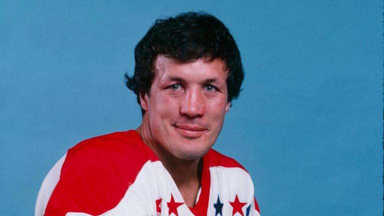 Former NHL Defenseman Bryan 'Bugsy' Watson Dies at 78